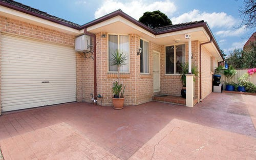 4/81 Cardigan Road, Greenacre NSW