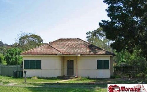 a Lindsay St, Wentworthville NSW 2145