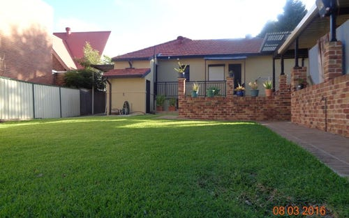 303 Windsor Rd,, Baulkham Hills NSW