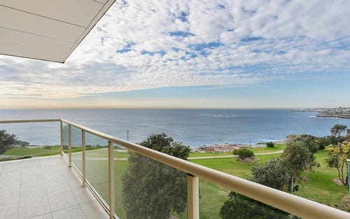 17/23 Baden Street, Coogee NSW