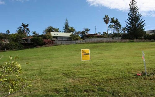 Lot 5 Coastal Grove, Lennox Head NSW 2478