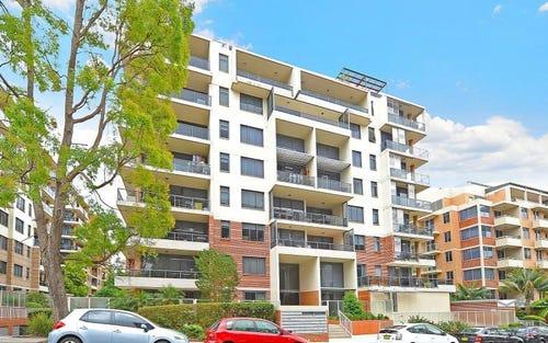 289/17-21 Romsey Street, Waitara NSW