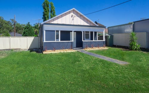 1/514 Londonderry Road, Londonderry NSW