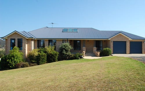 79 Upper Warrell Creek Rd, Macksville NSW 2447
