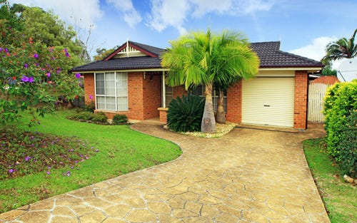 30 Lucas St, North Nowra NSW 2541