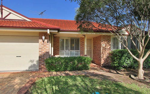 2/24 ALLISON ROAD, Guildford NSW