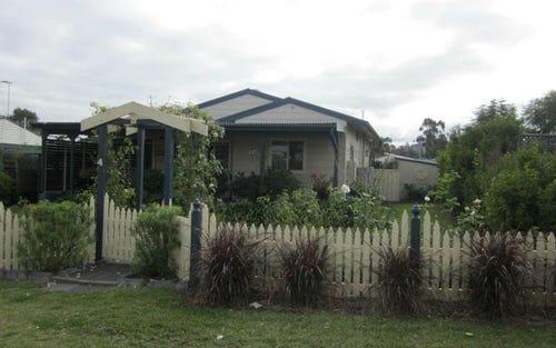4 Mulga Street, Scone NSW 2337