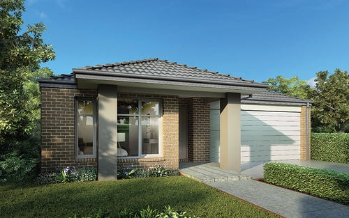 3328 Proposed Rd, Edmondson Park NSW 2174