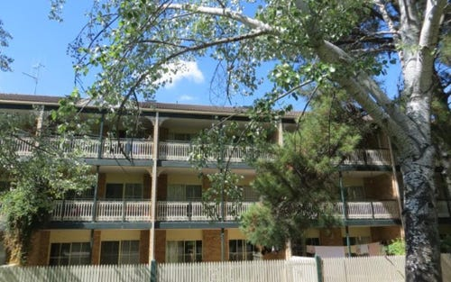 55/13 Sturt Ave, Griffith ACT