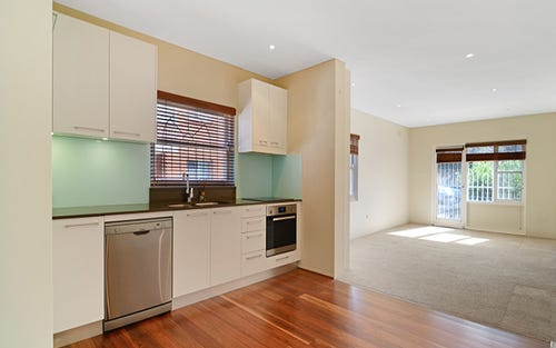 2/56 Dudley Street, Coogee NSW