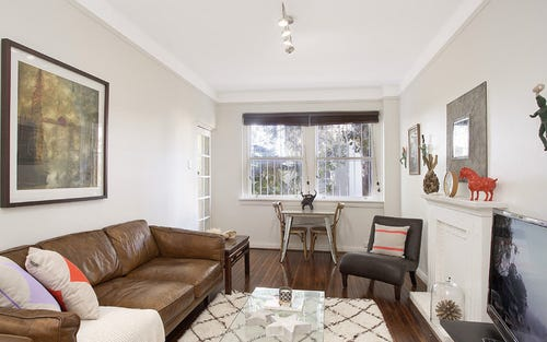 4/40a Birriga Road, Bellevue Hill NSW