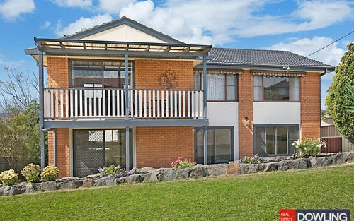 25 Tulloch Avenue, Maryland NSW 2287