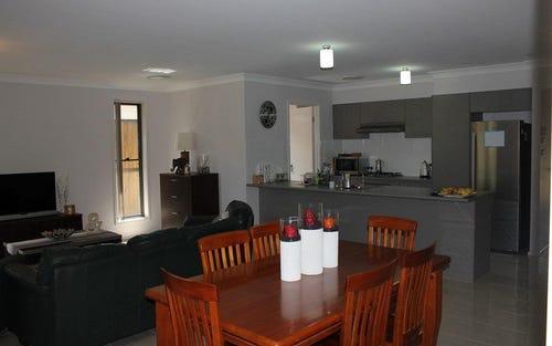 8 Lilburn Street, Schofields NSW