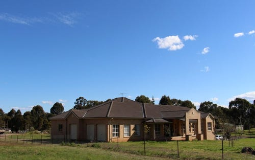 Address available on request, Kemps Creek NSW 2178