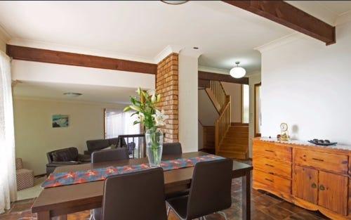 12 Tallean Road, Nelson Bay NSW