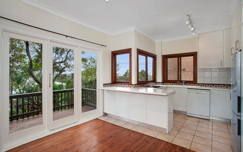 1/1 Lagoon View Road, Cromer NSW