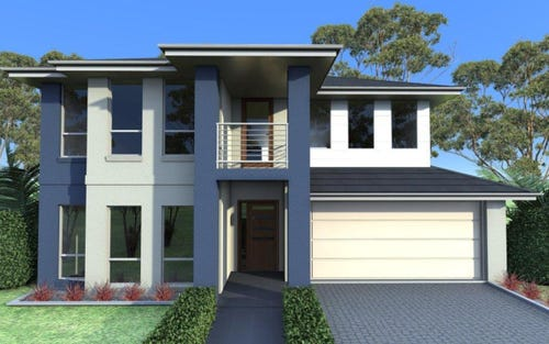 Lot 1323 Proposed Road, Leppington NSW 2179