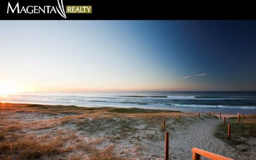 Lot 8, Pebble Beach Avenue, Magenta NSW 2261