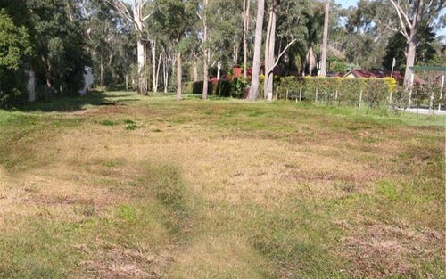 Lot 312, 28 Beauty Point Road, Morisset NSW 2264