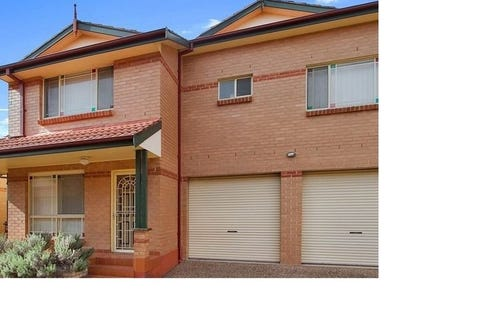 5/5 Railway Street, Old Guildford NSW