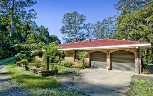 693 Kalang Rd, Bellingen NSW 2454