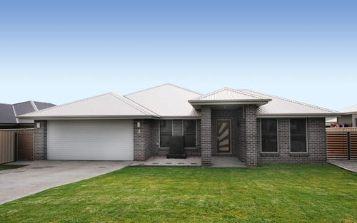 4 Spring Road, Mudgee NSW