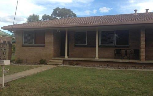 1/202 Mann Street, Armidale NSW
