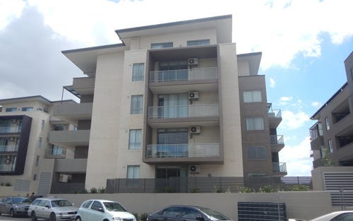 207A(Building N)/81-86 Courallie Ave (Centenary Park), Homebush West NSW