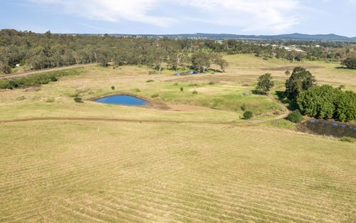Lot 113 Mount Harris Drive, Maitland Vale NSW 2320