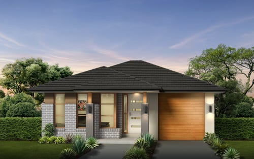 Lot 2569 Elara Estate, Marsden Park NSW 2765