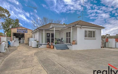 Address available on request, Narellan NSW 2567