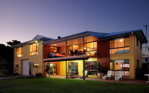 778 Goodwood Island Road, Goodwood Island NSW 2469