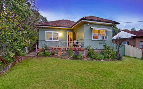 31 Ham Street, South Windsor NSW 2756