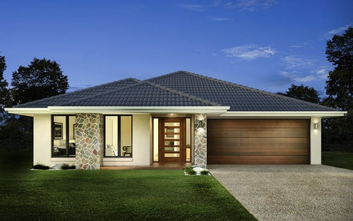 Lot 6 Ivory Circuit, Casino NSW 2470