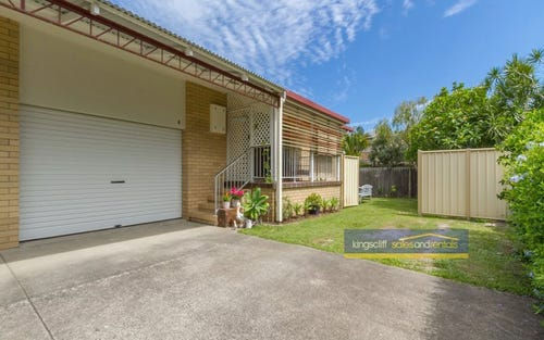 1/ 34 Surf Street, Kingscliff NSW