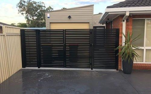 17a Meath Street, Blacktown NSW