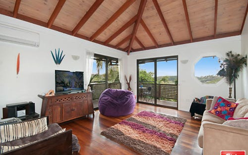 70 Survey Street, Lennox Head NSW 2478
