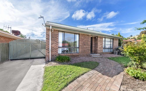 12 Stace Place, Gordon ACT 2906