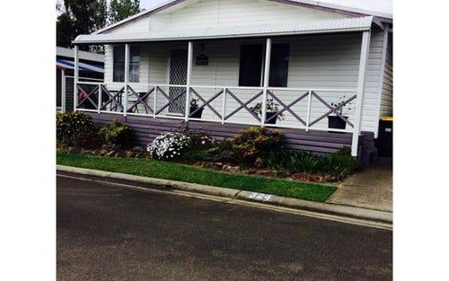 324/30 Majestic Drive, Stanhope Gardens NSW 2768