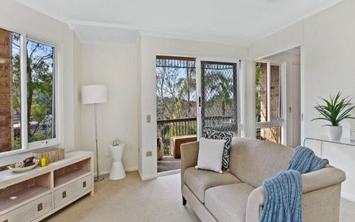 Independent Living Unit - 1 Bedroom, Bayview NSW 2104