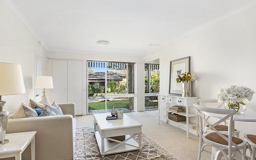 207/36 'Aveo Bayview Gardens' Cabbage Tree Road, Bayview NSW 2104