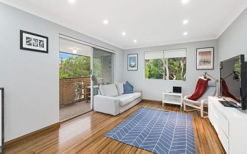 26/63 President Avenue, Caringbah NSW