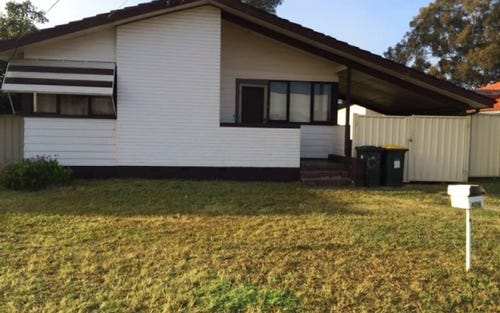 Address available on request, Lethbridge Park NSW 2770