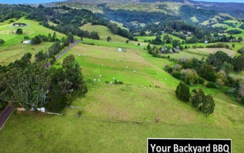 31 Wyalla Road, Jamberoo NSW 2533