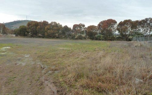 Lot 12, Corcorans Court, Boorowa NSW 2586