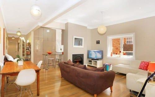 2/3 Macpherson Street, Waverley NSW 2024