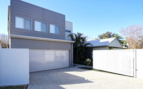 225A Harbour Drive, Coffs Harbour NSW 2450