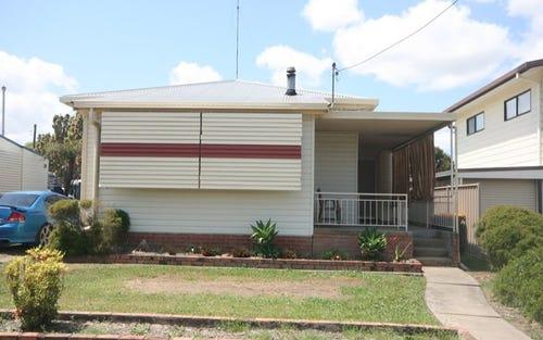 170 Turf Street, Grafton NSW