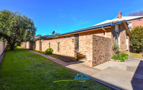 Unit 1/98A Carthage Street, Tamworth NSW 2340