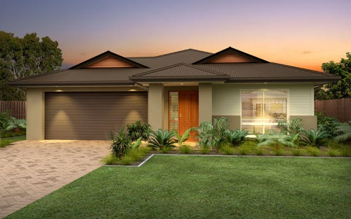 Lot 409 Corindi Beach Estate, Corindi Beach NSW 2456